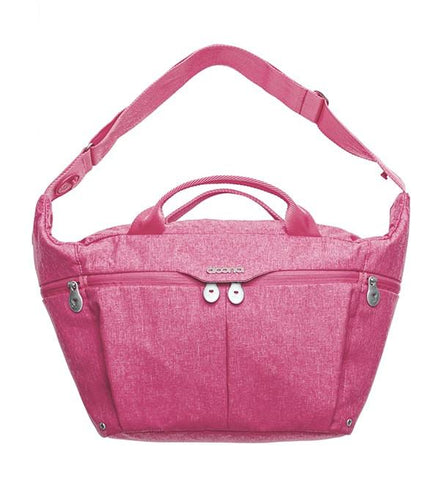 Doona All Day Bag - Sweet