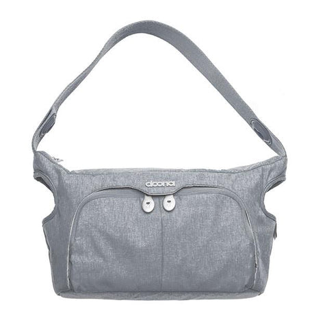 Doona Essentials Bag - Storm