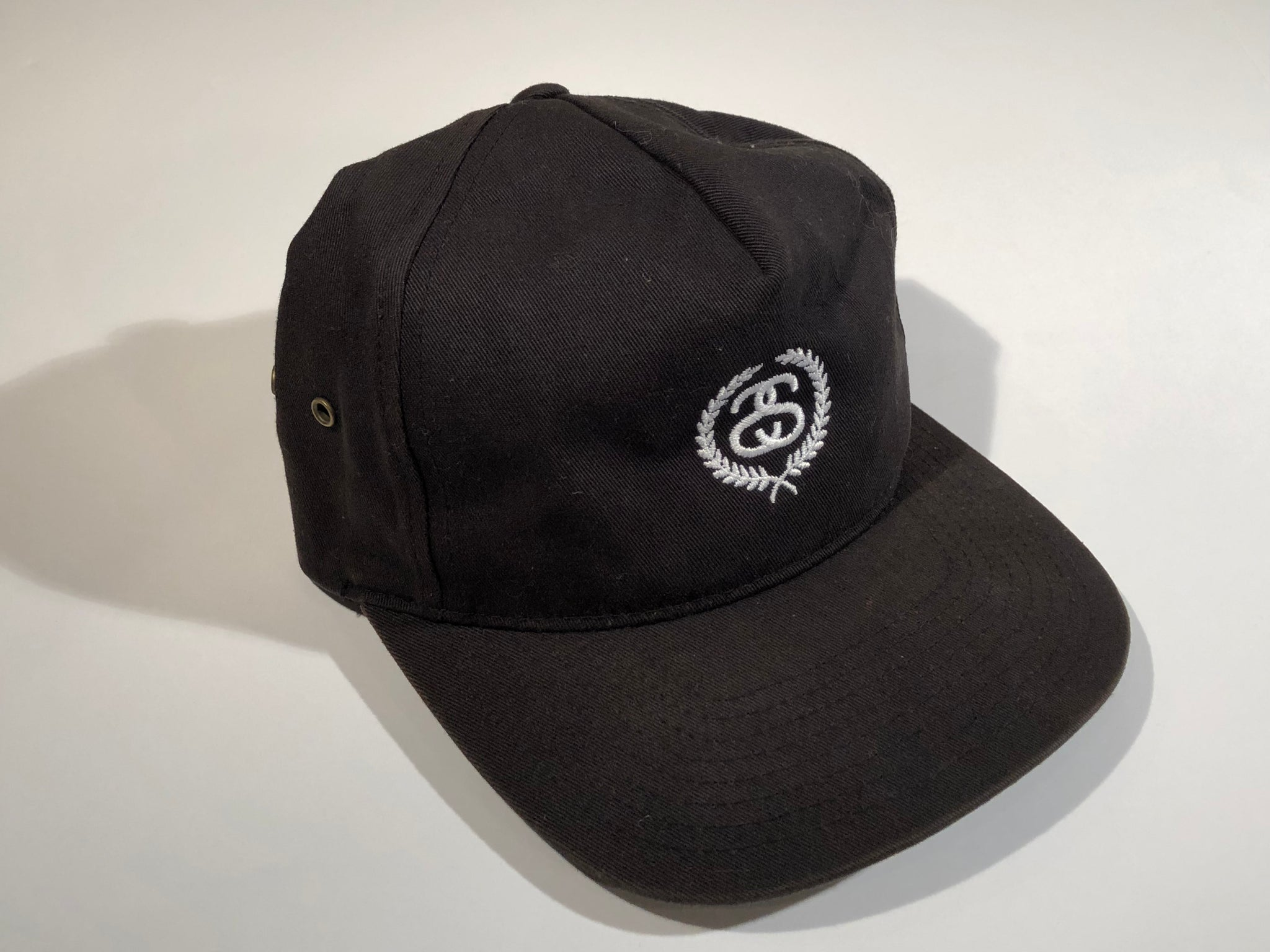 ce5539269eebf canada stussy. stock lock bucket hat 7f3bb da4fb  coupon for stussy hat  hype for less dc1f6 9b94d