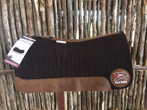 5 Star Equine Saddle Pad