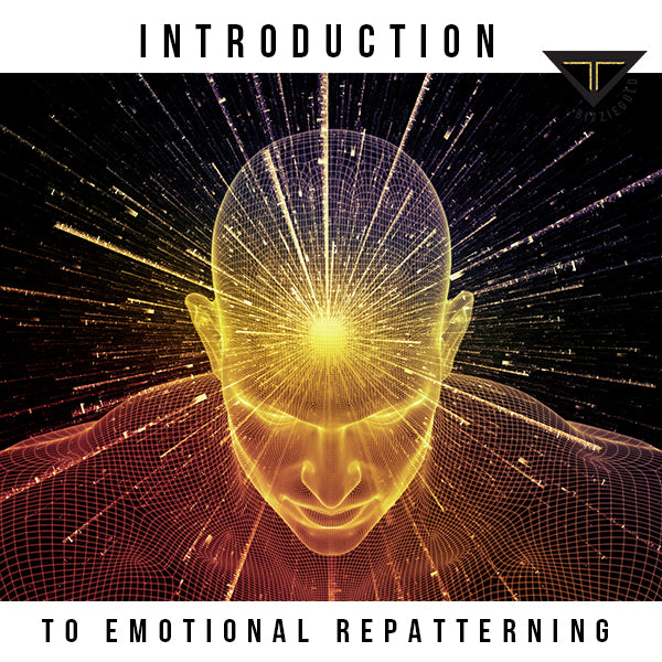 Introduction to Emotional Repatterning