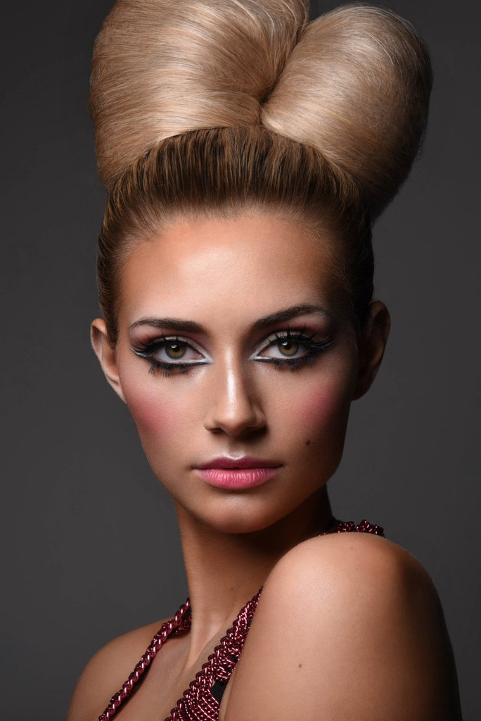Beauty Airbrush Workshop