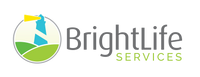 BrightLife Services | Senior Fall Detection and Medical Alert Systems