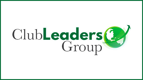 Club Leaders Group
