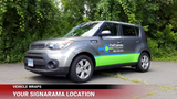Vehicle Wraps Marketing Video