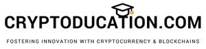 Cryptoducation