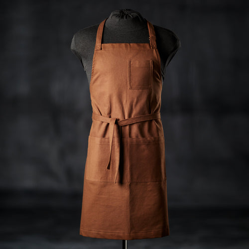 Anchorage Everyday Apron
