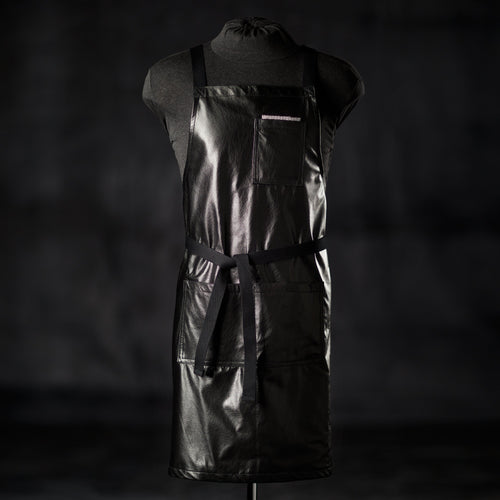 Antwerpen Leather Apron