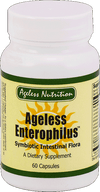 Ageless Enterophilus