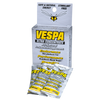 VESPA Ultra-Concentrate 12 Pack