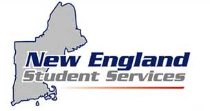 New England Student Services