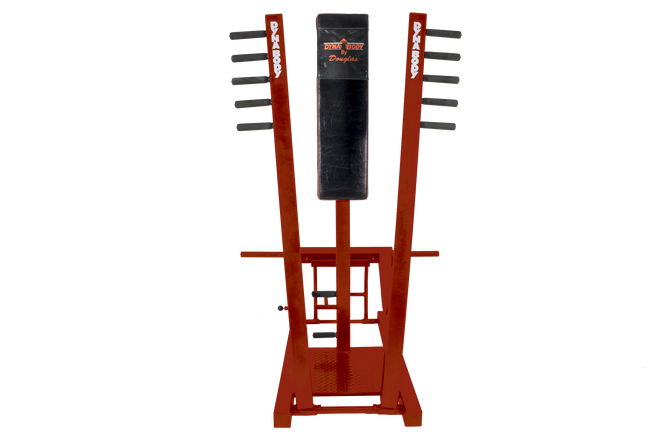 Power Press
