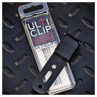 ULTICLIP3 - Ultimate Concealment Clip