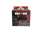 MAG-BAR 5.5® Mounting System for Rifles and Holstered Pistols