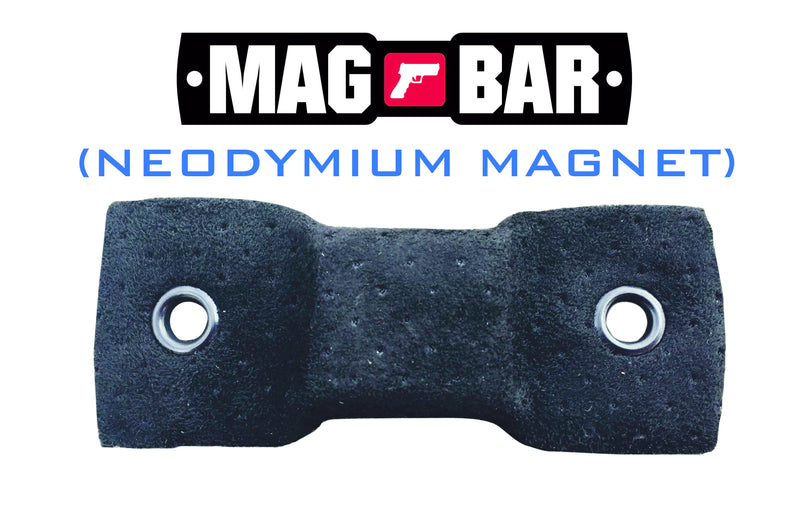 MAG-BAR 3.5® (Magnet ONLY)