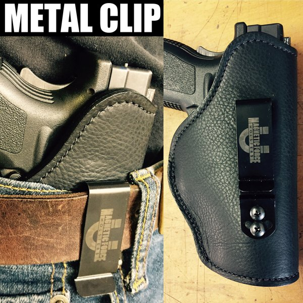 Mag-Holsters [DISCONTINUED models]