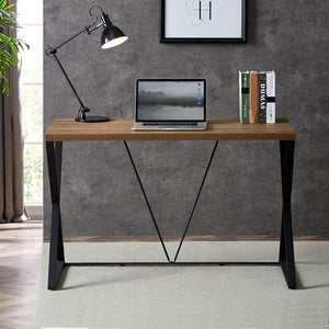 Home Office Desk - 47""