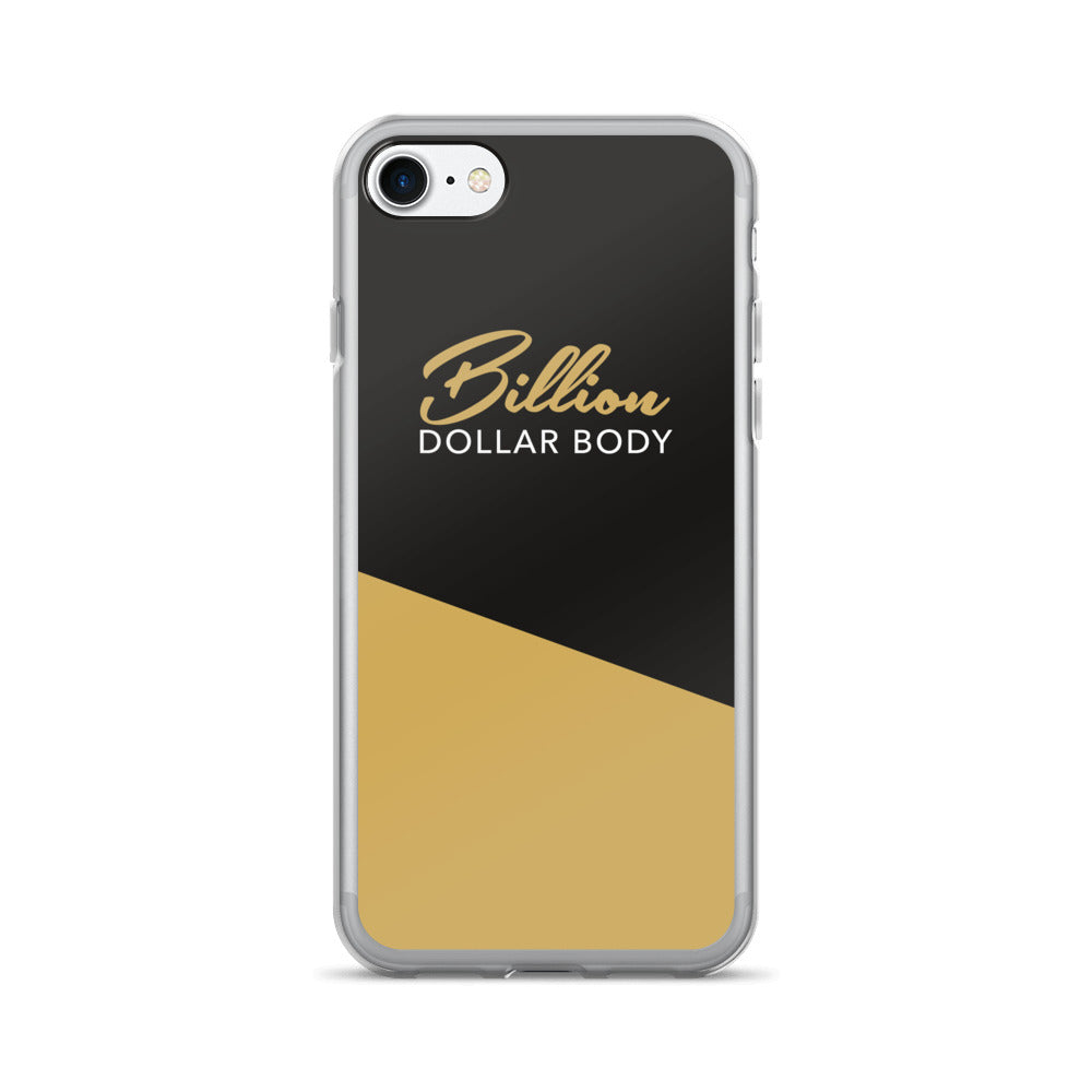 BDB iPhone 7 Case