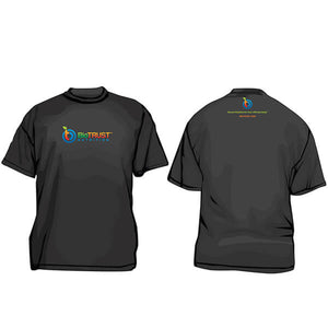 DRI-Fit Workout Shirt
