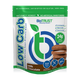 BioTrust® Low Carb — Protein Powder Blend (6 Delicious Flavors)