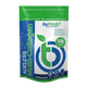BioTRUST Ageless Multi-Collagen Protein Powder™