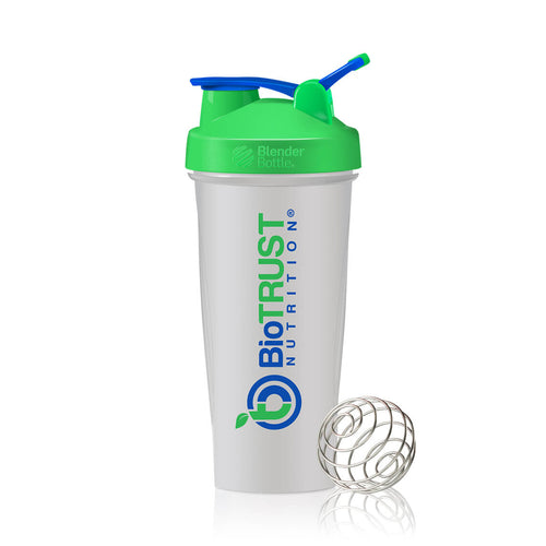 Blender Bottle®