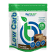 BioTrust® Low Carb — Protein Powder Blend (7 Delicious Flavors)