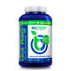 Gut Reg™ — Advanced Gut Lining Support Supplement