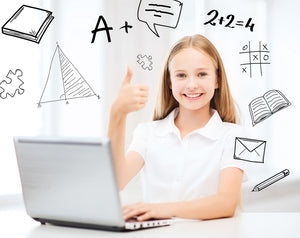 North Shore Coaching Bella Vista Selective OC NAPLAN Maths English Tutoring