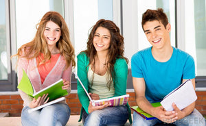 North Shore Coaching Bella Vista HSC Gifted & Talented Selective OC NAPLAN Maths English Tutoring