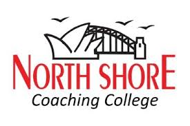 North Shore Coaching Bella Vista Success Stories