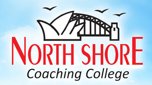 DEDICATED CENTRE & CONVENIENT LOCATION - North Shore Coaching College BELLA VISTA