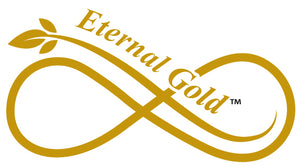 Eternal Gold