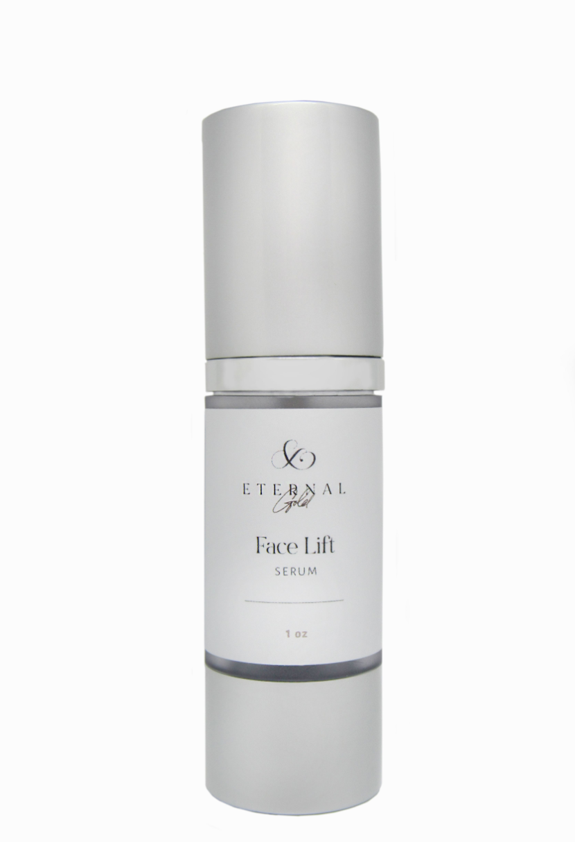 Face Lift Serum