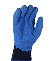 CHILLY GRIP® THE ORIGINAL Insulated Gloves