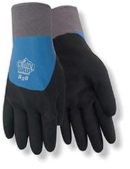 Chilly Grip®, H20, Double Dip, Heavyweight, Thermal