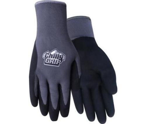 CHILLY GRIP® Water Resistant Insulated Gloves