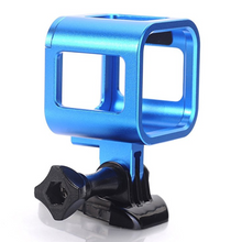 SIDEKICK Aluminum Skeleton Frame for GoPro® Session