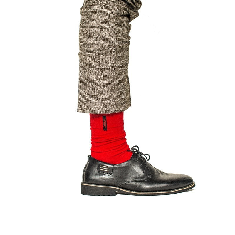 Bright Friday  