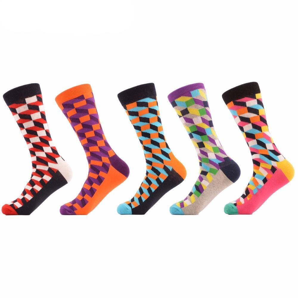 Novelty 3D pattern 