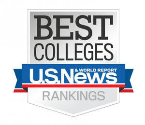 Best Colleges 2019: US News & World Report