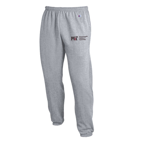 Massachusetts Institute of Technology Banded Pants