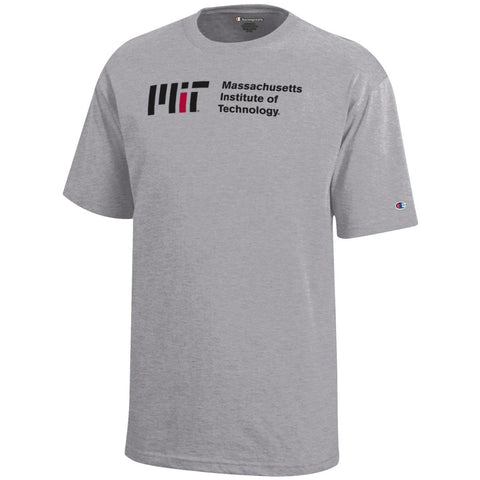Massachusetts Institute of Technology Youth Boys Tee