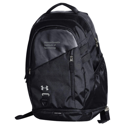 Massachusetts Institute of Technology Backpack