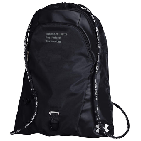 Massachusetts Institute of Technology Sack Pack