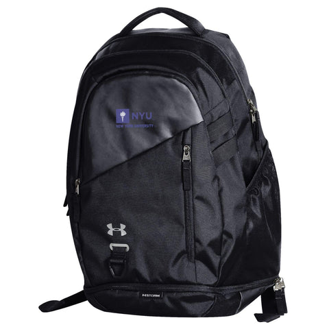 New York University Backpack