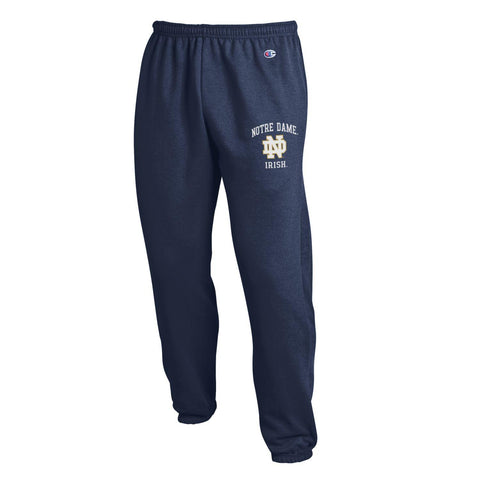 University of Notre Dame Banded Pants