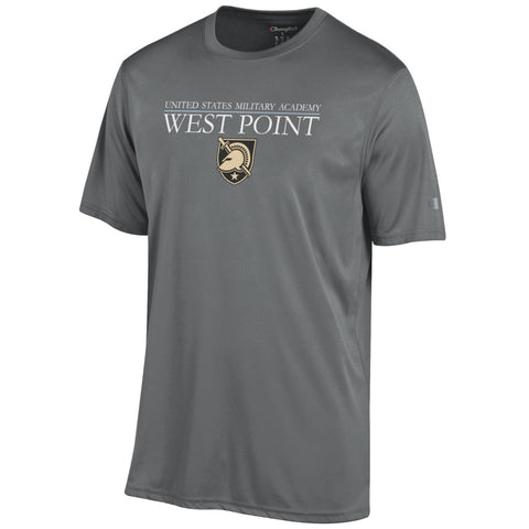 US Military Academy Army West Point Athletic Tee Shirt