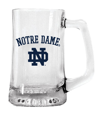 University of Notre Dame 25oz Sport Mug