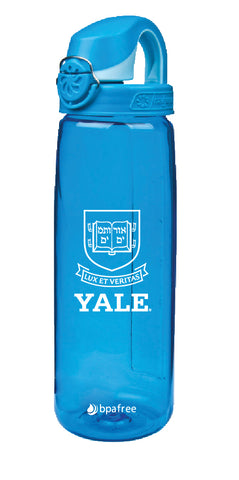 Yale University 24oz Tritan Sport Water Bottle